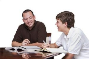 What to Know About Firat's College and Career Assessment