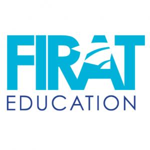 512 Logo-Firat Education