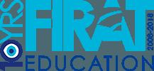 Firat Education