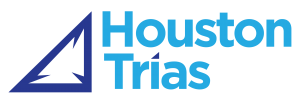 Houston-Trias-01